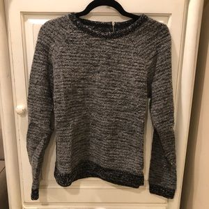 Lou & Grey Thick Sweater